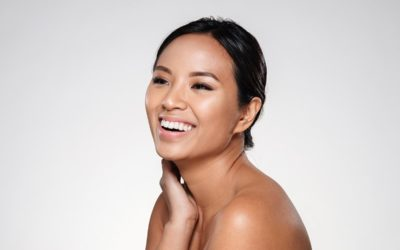 3 of the Best Asian Skincare Secrets for Smooth Radiance