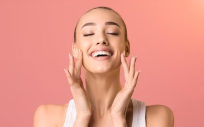 Face-Slimming Treatment: Your Step-by-Step Guide to Safely Sculpting the Chin